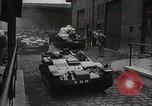 Image of Ammunition factories Le Creusot France, 1938, second 35 stock footage video 65675023174