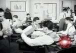Image of Reporters Washington DC USA, 1939, second 25 stock footage video 65675023177
