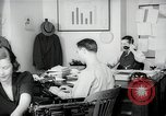 Image of Reporters Washington DC USA, 1939, second 55 stock footage video 65675023177