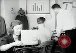 Image of Reporters Washington DC USA, 1939, second 57 stock footage video 65675023177