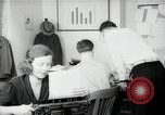Image of Reporters Washington DC USA, 1939, second 58 stock footage video 65675023177