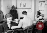 Image of Reporters Washington DC USA, 1939, second 62 stock footage video 65675023177