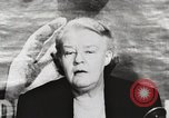 Image of Sands of Sorrow Egypt, 1950, second 28 stock footage video 65675023179