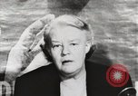 Image of Sands of Sorrow Egypt, 1950, second 29 stock footage video 65675023179
