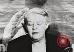 Image of Sands of Sorrow Egypt, 1950, second 30 stock footage video 65675023179