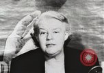 Image of Sands of Sorrow Egypt, 1950, second 31 stock footage video 65675023179