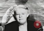 Image of Sands of Sorrow Egypt, 1950, second 32 stock footage video 65675023179