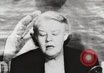 Image of Sands of Sorrow Egypt, 1950, second 33 stock footage video 65675023179