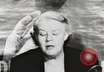 Image of Sands of Sorrow Egypt, 1950, second 34 stock footage video 65675023179