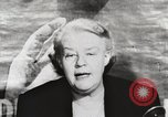 Image of Sands of Sorrow Egypt, 1950, second 35 stock footage video 65675023179