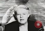 Image of Sands of Sorrow Egypt, 1950, second 36 stock footage video 65675023179