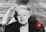 Image of Sands of Sorrow Egypt, 1950, second 37 stock footage video 65675023179