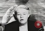 Image of Sands of Sorrow Egypt, 1950, second 38 stock footage video 65675023179