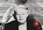 Image of Sands of Sorrow Egypt, 1950, second 39 stock footage video 65675023179