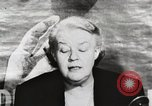 Image of Sands of Sorrow Egypt, 1950, second 40 stock footage video 65675023179