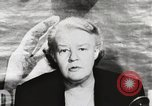 Image of Sands of Sorrow Egypt, 1950, second 41 stock footage video 65675023179