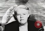 Image of Sands of Sorrow Egypt, 1950, second 42 stock footage video 65675023179