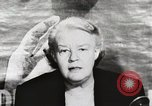 Image of Sands of Sorrow Egypt, 1950, second 43 stock footage video 65675023179
