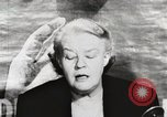 Image of Sands of Sorrow Egypt, 1950, second 44 stock footage video 65675023179