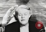 Image of Sands of Sorrow Egypt, 1950, second 45 stock footage video 65675023179
