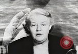 Image of Sands of Sorrow Egypt, 1950, second 46 stock footage video 65675023179