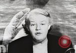 Image of Sands of Sorrow Egypt, 1950, second 47 stock footage video 65675023179