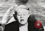 Image of Sands of Sorrow Egypt, 1950, second 48 stock footage video 65675023179
