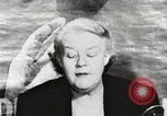 Image of Sands of Sorrow Egypt, 1950, second 50 stock footage video 65675023179