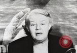 Image of Sands of Sorrow Egypt, 1950, second 51 stock footage video 65675023179
