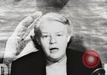 Image of Sands of Sorrow Egypt, 1950, second 52 stock footage video 65675023179