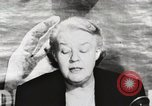 Image of Sands of Sorrow Egypt, 1950, second 53 stock footage video 65675023179