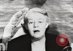 Image of Sands of Sorrow Egypt, 1950, second 54 stock footage video 65675023179