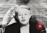 Image of Sands of Sorrow Egypt, 1950, second 55 stock footage video 65675023179