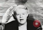 Image of Sands of Sorrow Egypt, 1950, second 57 stock footage video 65675023179