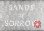 Image of Sands of Sorrow Egypt, 1950, second 62 stock footage video 65675023179