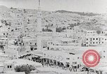 Image of Refugees living condition Amman Jordan, 1950, second 4 stock footage video 65675023182