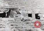 Image of Refugees living condition Amman Jordan, 1950, second 43 stock footage video 65675023182