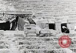 Image of Refugees living condition Amman Jordan, 1950, second 44 stock footage video 65675023182