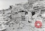 Image of Refugees living condition Amman Jordan, 1950, second 55 stock footage video 65675023182