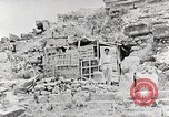 Image of Refugees living condition Amman Jordan, 1950, second 56 stock footage video 65675023182