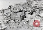Image of Refugees living condition Amman Jordan, 1950, second 57 stock footage video 65675023182