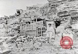 Image of Refugees living condition Amman Jordan, 1950, second 58 stock footage video 65675023182