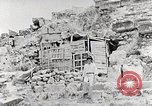 Image of Refugees living condition Amman Jordan, 1950, second 59 stock footage video 65675023182