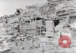 Image of Refugees living condition Amman Jordan, 1950, second 60 stock footage video 65675023182