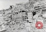 Image of Refugees living condition Amman Jordan, 1950, second 61 stock footage video 65675023182