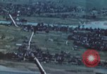 Image of 34th Fighter Squadron Kyushu Japan, 1945, second 3 stock footage video 65675023192