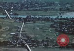 Image of 34th Fighter Squadron Kyushu Japan, 1945, second 4 stock footage video 65675023192