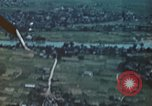 Image of 34th Fighter Squadron Kyushu Japan, 1945, second 5 stock footage video 65675023192