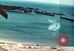 Image of 34th Fighter Squadron Kyushu Japan, 1945, second 28 stock footage video 65675023192