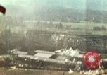 Image of 34th Fighter Squadron Kyushu Japan, 1945, second 49 stock footage video 65675023192